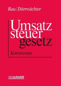 juris PartnerModul Umsatzsteuerrecht | juris AllianzShop