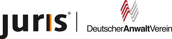 Logo juris dav