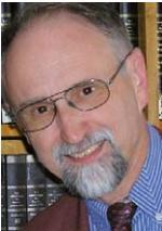 Dr. <b>Reinhard Greger</b>, Erlangen Der Autor ist ehemaliger Professor der <b>...</b> - AnwBl2015070005